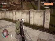 State of Decay 2 2