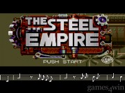 Steel Empire 1