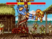 Street Fighter 2 Plus Champion Edition 1