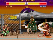 Street Fighter 2 Plus Champion Edition 2