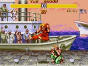 Street Fighter 2 Plus Champion Edition 3