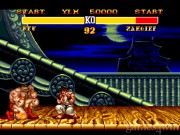 Street Fighter II - Special Champion Edition 13