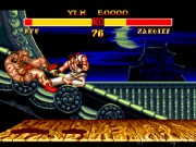 Street Fighter II - Special Champion Edition 12