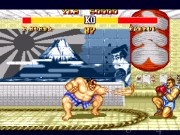 Street Fighter II - Special Champion Edition 10