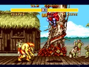 Street Fighter II - Special Champion Edition 8