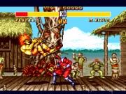 Street Fighter II - Special Champion Edition 7