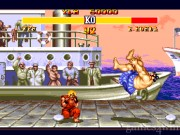 Street Fighter II - Special Champion Edition 3