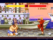 Street Fighter II - Special Champion Edition 2