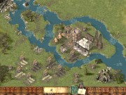 Stronghold 6