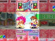Super Puzzle Fighter 2 14
