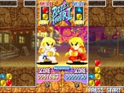 Super Puzzle Fighter 2 12