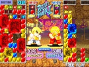 Super Puzzle Fighter 2 2