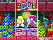 Super Puzzle Fighter 2 15
