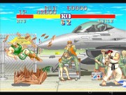 Super Street Fighter 2 Collection 7