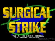 Surgical Strike 1
