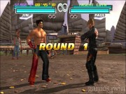 Tekken Tag Tournament 3