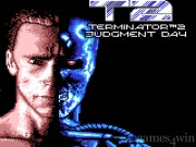 Terminator 2 - Judgment Day 1