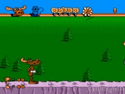 The Adventures Of Rocky And Bullwinkle And Friends 11