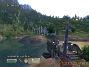 The Elder Scrolls 4: Oblivion 12