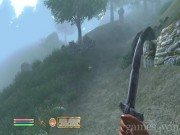 The Elder Scrolls 4: Oblivion 4