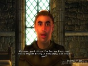 The Elder Scrolls 4: Oblivion 16