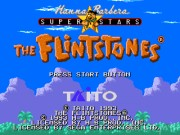The Flintstones 1