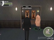 The Godfather: The Game 18
