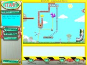 The Incredible Machine: Even More Contraptions 1