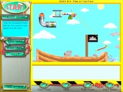 The Incredible Machine: Even More Contraptions 14