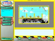 The Incredible Machine: Even More Contraptions 13