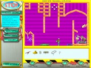 The Incredible Machine: Even More Contraptions 12