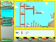 The Incredible Machine: Even More Contraptions 10