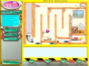 The Incredible Machine: Even More Contraptions 9