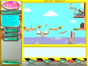 The Incredible Machine: Even More Contraptions 6