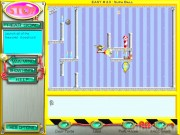 The Incredible Machine: Even More Contraptions 5