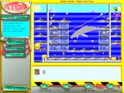 The Incredible Machine: Even More Contraptions 2