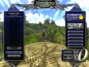 The Lord of the Rings Online: Mines of Moria 16