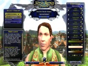 The Lord of the Rings Online: Mines of Moria 15