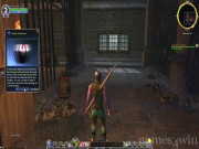 The Lord of the Rings Online: Mines of Moria 14
