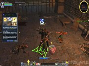 The Lord of the Rings Online: Mines of Moria 13