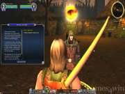The Lord of the Rings Online: Mines of Moria 10