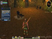 The Lord of the Rings Online: Mines of Moria 9
