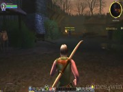 The Lord of the Rings Online: Mines of Moria 8