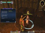 The Lord of the Rings Online: Mines of Moria 5