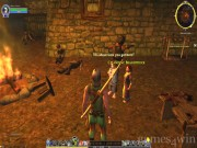 The Lord of the Rings Online: Mines of Moria 4