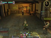 The Lord of the Rings Online: Shadows of Angmar 10