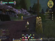 The Lord of the Rings Online: Shadows of Angmar 8