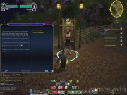 The Lord of the Rings Online: Shadows of Angmar 7