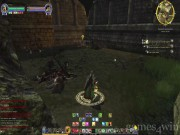 The Lord of the Rings Online: Shadows of Angmar 6