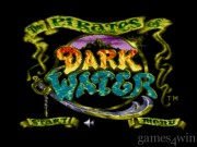 The Pirates Of Dark Water 1